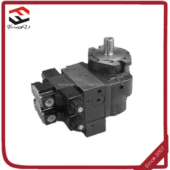 Cheap Parker Hydraulic Motor Supplier Buy Parker