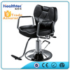 black belmont used wholesale salon barber chair