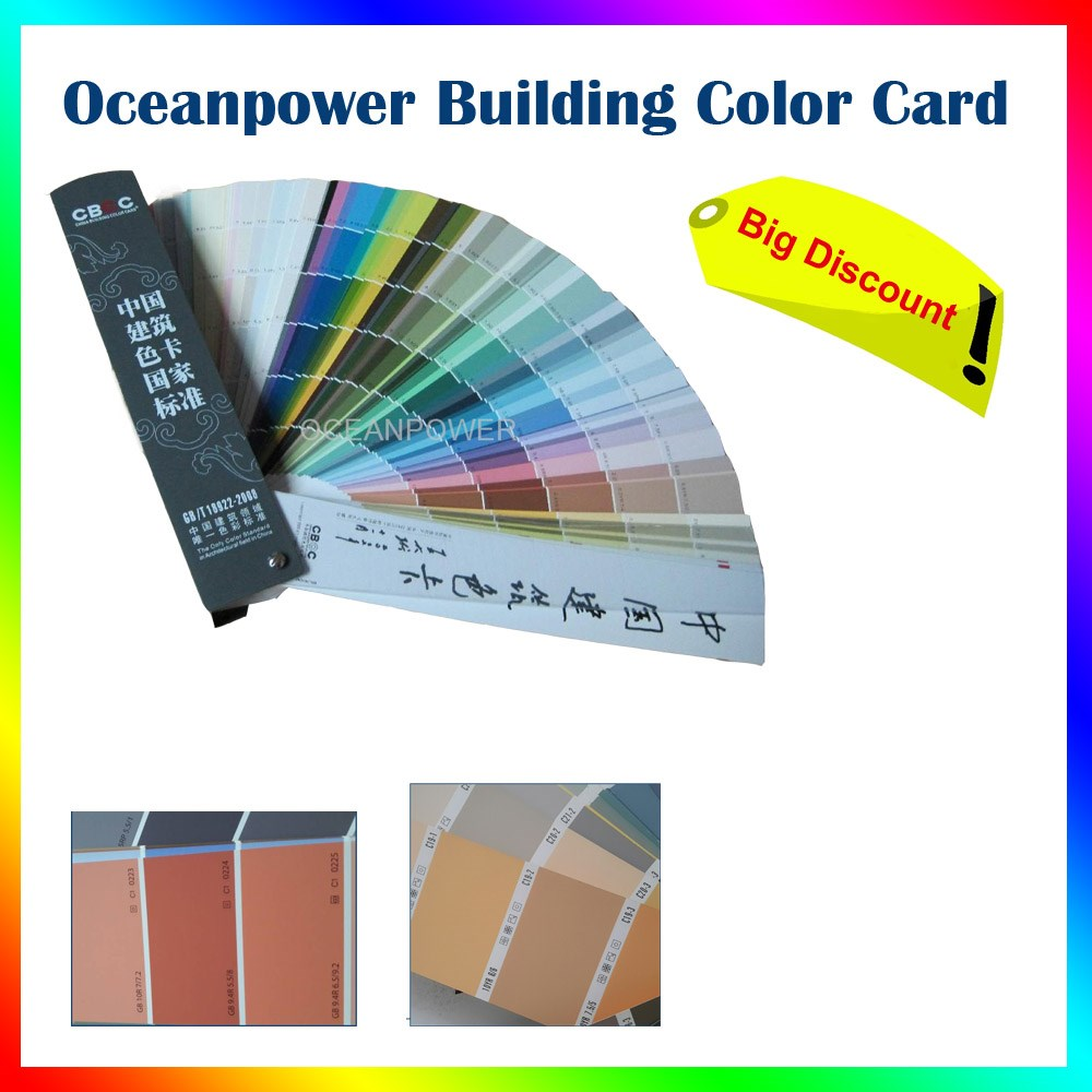 Universal paint color chart universal paint color chart suppliers universal paint color chart universal paint color chart suppliers and manufacturers at alibaba nvjuhfo Images