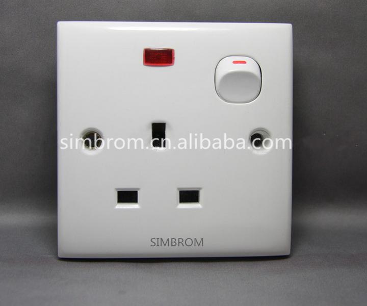 China household switch wholesale 🇨🇳 - Alibaba