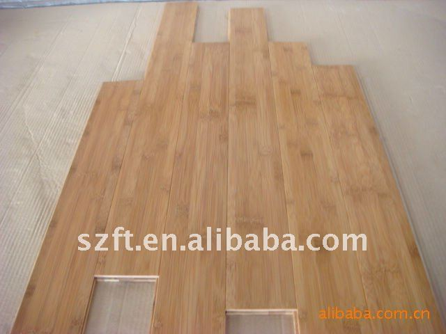 Imitaci n madera piso suelo de bamb identificaci n del for Piso imitacion madera