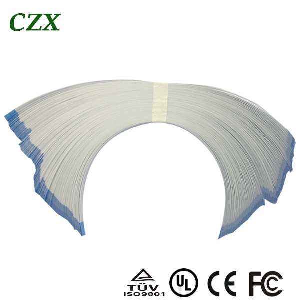 Ultrathin Flexible FFC Cables hdd fpc cable hot sale