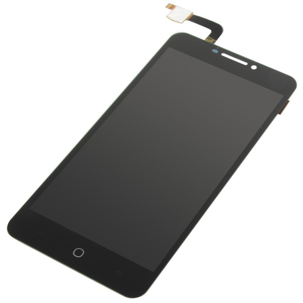 cell phone displays for Coolpad F2 8675 lcd display panels, for Coolpad F2 8675 touch screen display