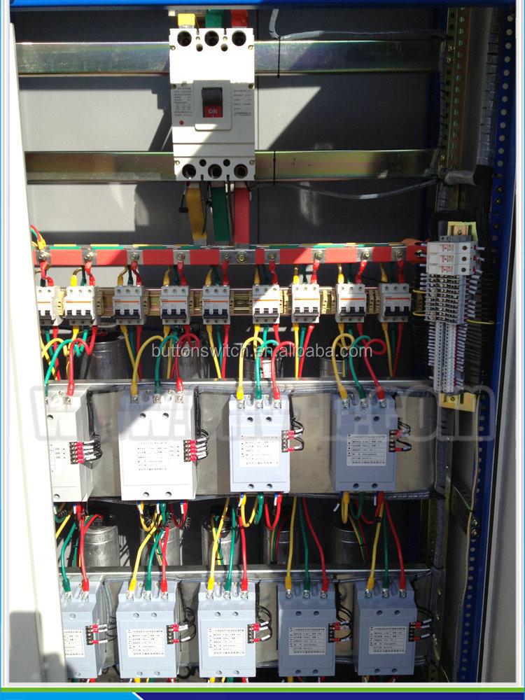 sw32 11kv electrical switchgear maintenance low voltage metal