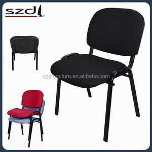 Cheap stackable news chair event chair visitor office chair SD-9N