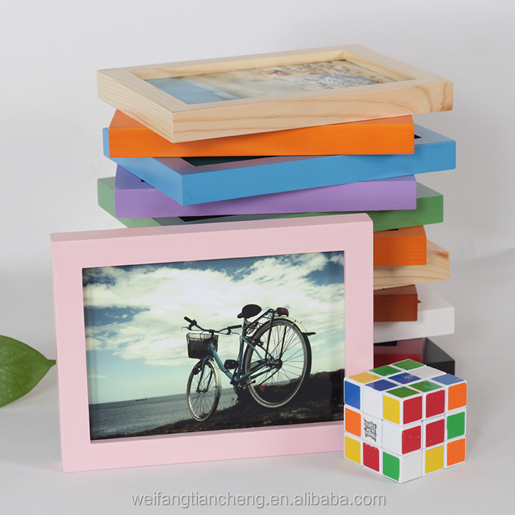 custom bulk picture frames 8x10 custom bulk picture frames 8x10 suppliers and manufacturers at alibabacom
