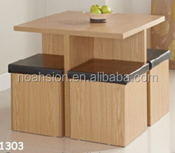 Marvelous Pine Wood Furniture, Pine Wood Furniture Suppliers And Manufacturers At  Alibaba.com