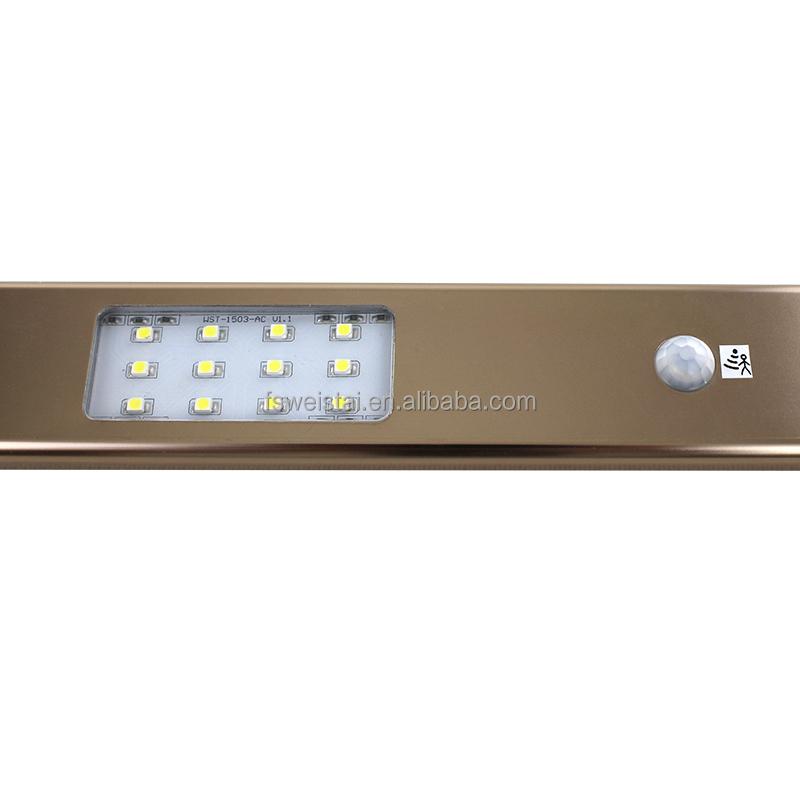 https://sc01.alicdn.com/kf/HTB1svhhMpXXXXa1XXXXq6xXFXXXm/Aluminum-Rechargeable-LED-Sensor-Light-Wireless-LED.jpg