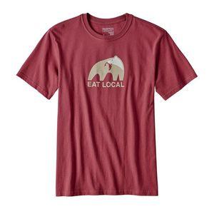 Unique customized print your logo man plain t shirts wholesale from vilida factory