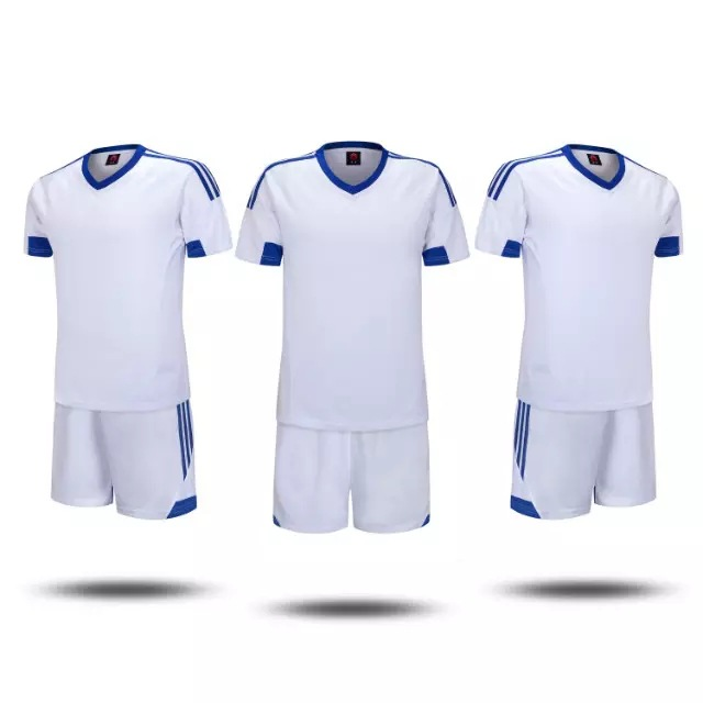 0f3d5b0c6 China Uniform Manufacturer Soccer