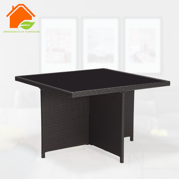 Pebble Coffee Table Aviator Tall Coffee Table