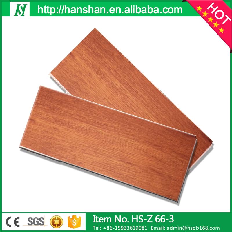 Wood floor repair kit lowes gurus floor for Kit reparation parquet