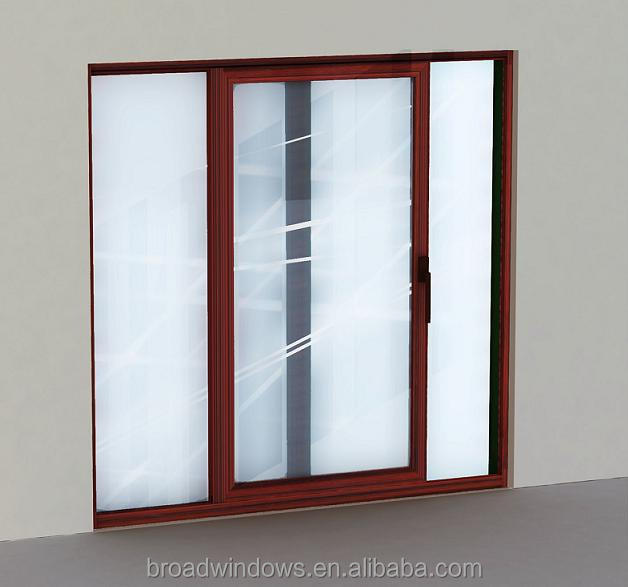 aluminum frame frosted glass kitchen cabinet doors buy kitchen cabinet doors glass kitchen. Black Bedroom Furniture Sets. Home Design Ideas