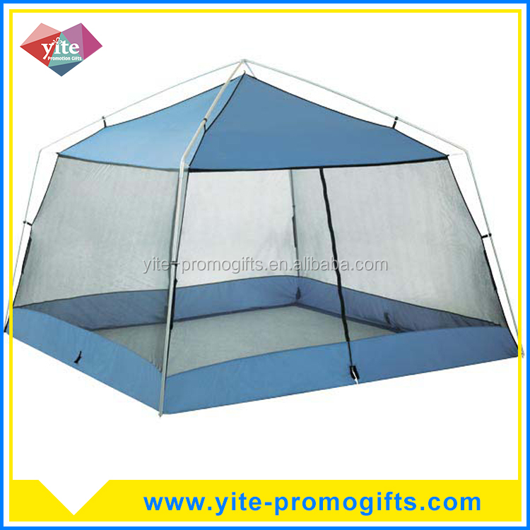 Cheap Aldi Pop Up Beach Tent - Buy Cheap Aldi Pop Up Beach TentHigh Quality Canvas Beach TentBeach Tent Product on Alibaba.com  sc 1 st  Alibaba & Cheap Aldi Pop Up Beach Tent - Buy Cheap Aldi Pop Up Beach Tent ...