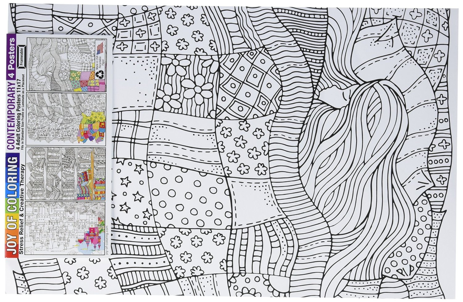 Cheap Felt Coloring Posters, find Felt Coloring Posters deals on ...