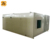 High heat transfer efficiency evaporator and condenser green power Rooftop air conditioner