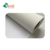 2019 Hot 240GSM Outdoor Poly Katun Kanvas