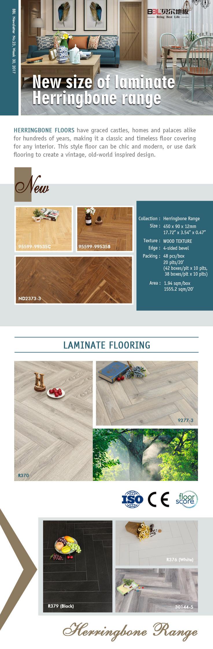 अस्थायी स्थापित vanlige क्लिक करें 8 12mm herringbone टुकड़े टुकड़े जर्मन लकड़ी की छत लकड़ी का फर्श के साथ सस्ते कीमतों