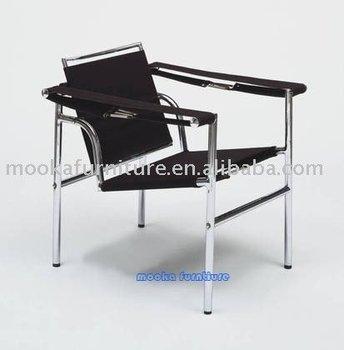 Le Corbusier Lc1 Poltrona - Buy Lc1 Poltrona,Lc1 Sedia,Le Corbusier ...