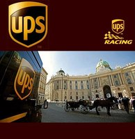 Export agent Want DHL/UPS FREIGHT FROM GuangZhou TO HANNOVER/Germany