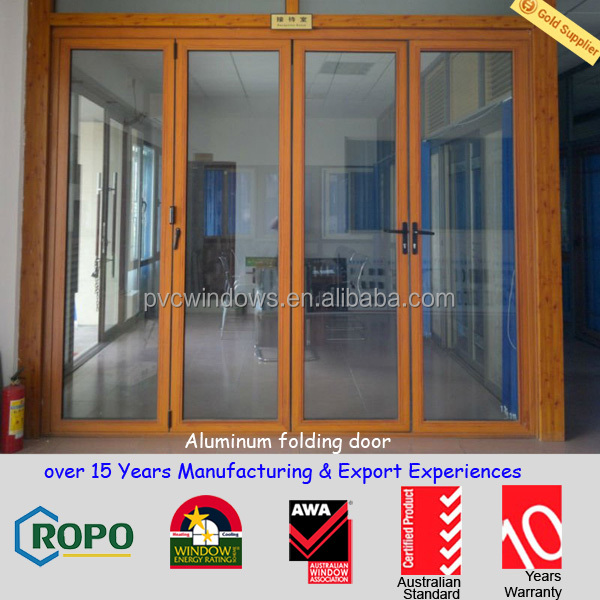 aluminum accordion doors aluminum accordion doors suppliers and at alibabacom - Accordion Doors