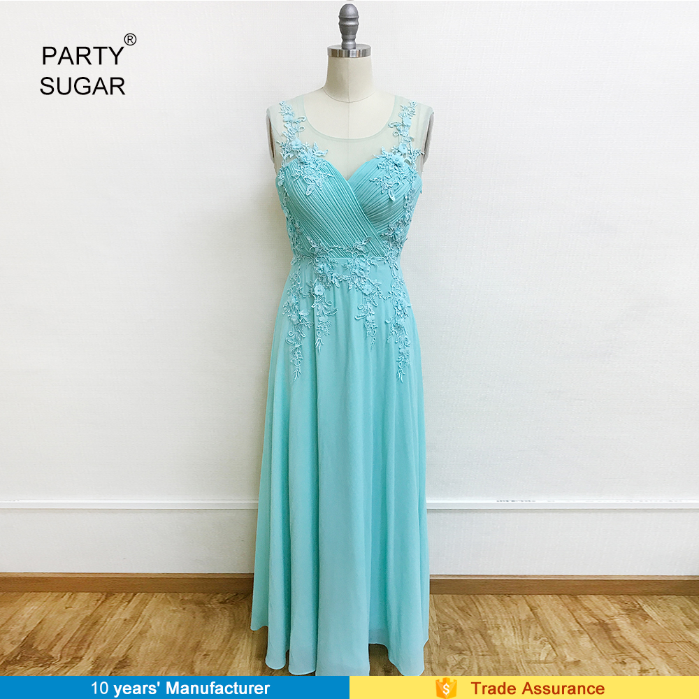 Special Occasion Dresses, Special Occasion Dresses Suppliers and ...