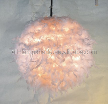 Wholesale modern handcrafted feather lamp shade making supplies wholesale modern handcrafted feather lamp shade making supplies aloadofball Gallery