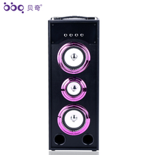Mikrofon 25 w supper bass speaker portable bluetooth untuk samsung v8 <span class=keywords><strong>antarmuka</strong></span>