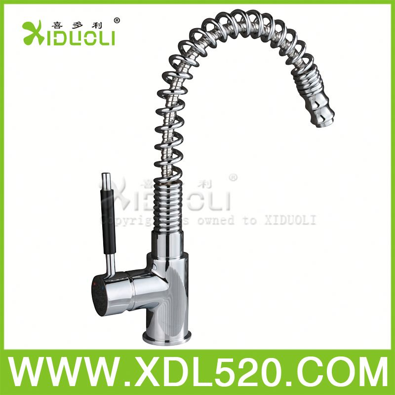 Restaurant Sink Faucet, Restaurant Sink Faucet Suppliers And Manufacturers  At Alibaba.com