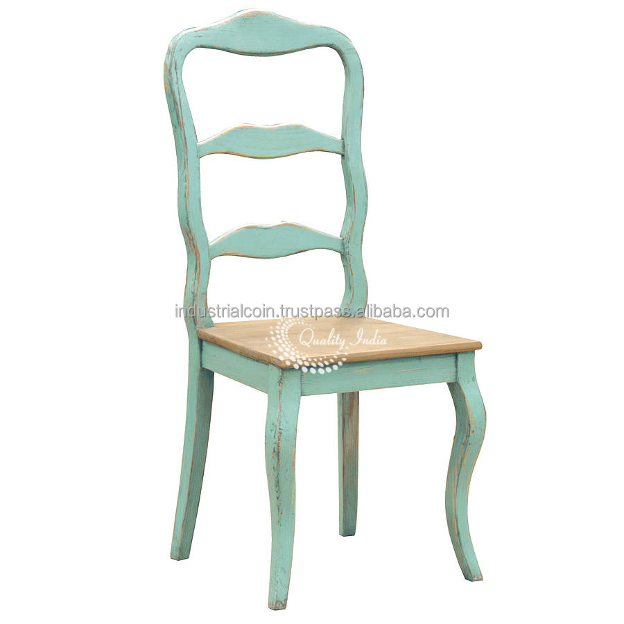 french distressed furniture. turquoise wooden french style dining chairs - buy wood chairs,modern chairs,antique reproduction product on alibaba.com distressed furniture i