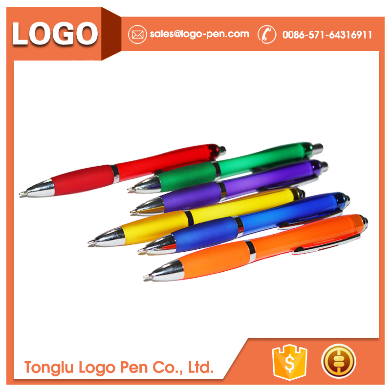 paper pen and pencil office and school supplies accessories