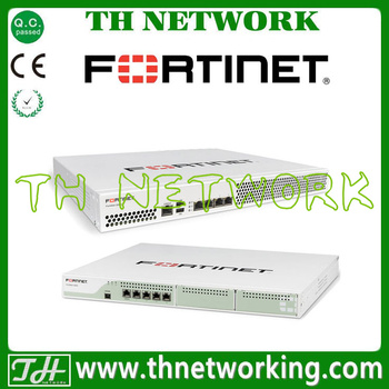 Fortinet Fortiadc Fad-400e - Buy Fad-400e,Fortinet,Fortinet Product on  Alibaba com