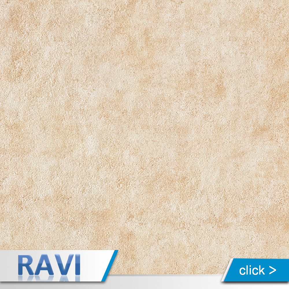 New product india kajaria vitrified floor tiles design buy new product india kajaria vitrified floor tiles design buy kajaria vitrified floor tiles designkajaria tiles price listkajaria tiles list product on dailygadgetfo Gallery