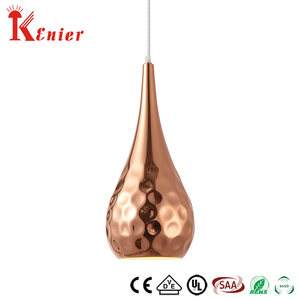 Wholesale Mini Cord Spares Commercial Led Cylinder Pendant Light