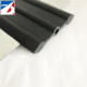 Flexible Steel Edge Rubber Waterstop Price for Philippines