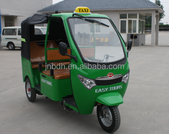 200cc Bajaj Auto Rickshaw Price For Three Wheel Motor Tricycle For Sale -  Buy Auto Rickshaw For Sale,2015 Hot Sale Pro,Cheap Price Good Quality And