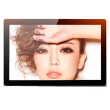 55 Inch High Brightness LCD CCTV Monitor ,led backight with cheap price!