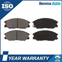 34 11 6 750 265 Quotes Abs Brake System The Brake Disc - Buy Abs ...