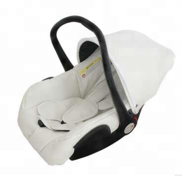 Baby Stroller 2019 Newest Popular 360 Degree 3-1 Baby Pram