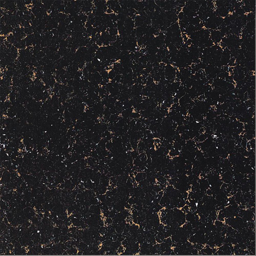Hd6206p tile black glitterglitter floor tilesporcelain tile hd6206p tile black glitterglitter floor tilesporcelain tile black colors dailygadgetfo Choice Image