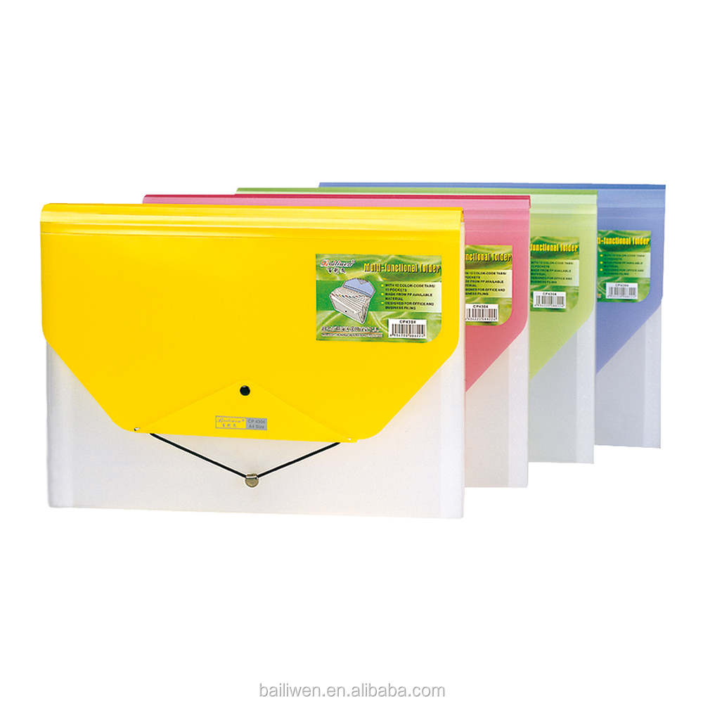 A4 Clear File Case, A4 Clear File Case Suppliers and Manufacturers ...