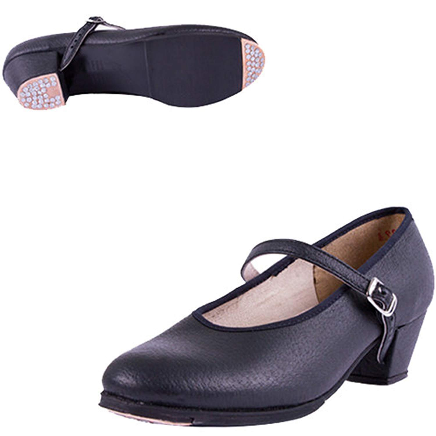 Cheap Folklorico Shoes, find Folklorico