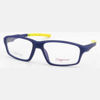 5d21094475d Modern style eyeglass frames made in china wholesale good quality optics  fashion reading glasses