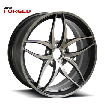 Rims For Cheap >> Oem Replica 2 Piece Forged Weld Racing Rims Cheap Rims Online Buy