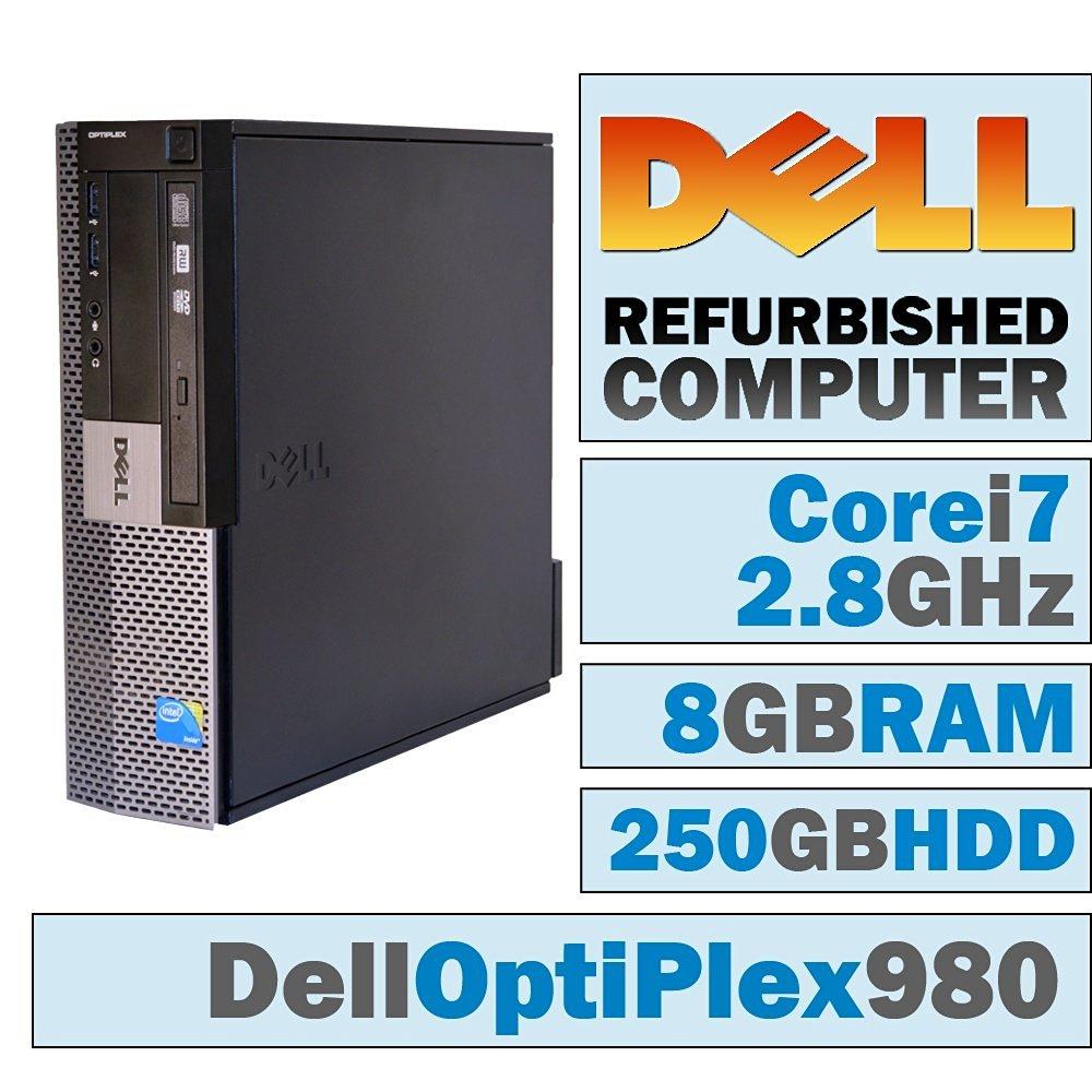 Cheap Optiplex Graphics Card, find Optiplex Graphics Card deals on
