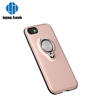 Lowest price fashion item fast delivery pc tpu case for iphone7