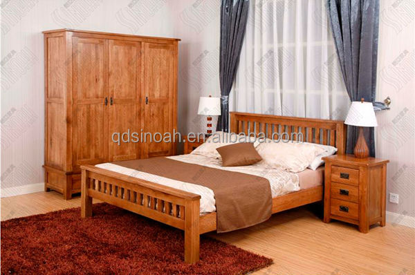 white oak solid wood bedroom furniture buy bedroom furniture wood bedroom furniture white oak. Black Bedroom Furniture Sets. Home Design Ideas