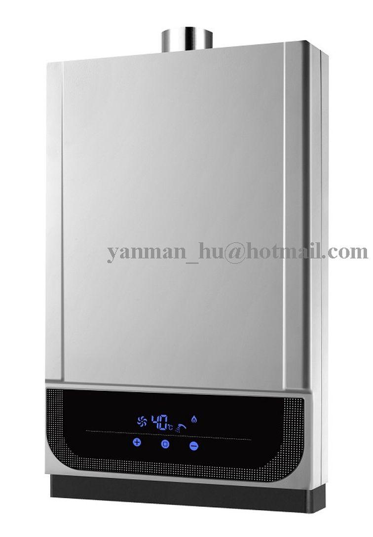 Calentador de agua a gas atmos 10 gb economico - Calentador de agua de gas ...