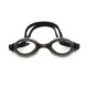SWICEN Eyewear high quality latest waterproof swim dex goggles