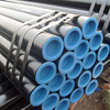 /product-detail/astm-a106-gr-b-12-inch-sch-160-cement-line-seamless-carbon-steel-pipe-62196002593.html